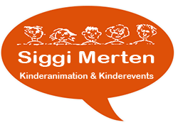 Sigrid Merten Konz –
